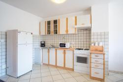noclegi Dubrownik Apartment Filip