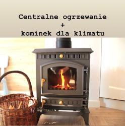 noclegi Władysławowo Czerwone Żagle Apartamenty Całoroczne