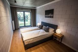 noclegi Oświęcim River Side Residence 8