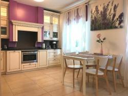 noclegi Sopot Marine Sopot - SG Apartamenty