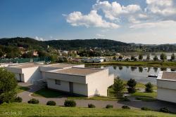 noclegi Gródek nad Dunajcem