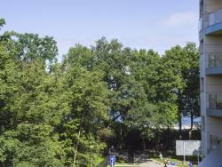 noclegi Kołobrzeg VacationClub - Diune Apartment 32