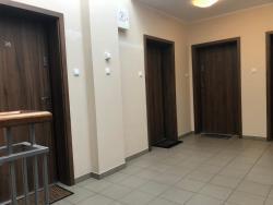 noclegi Świnoujście Apartament KSAWERY
