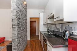 noclegi Jelitkowo Neptun Apartments New York