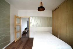 noclegi Gdynia Goten Viking Apartamenty