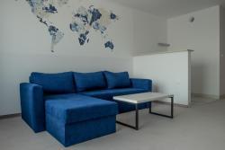 noclegi Mielno Apartament 401 Mielno Holiday