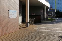 noclegi Świnoujście Apartamenty Świnoujście - Kwartał Róży Wiatrów