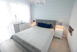 noclegi Kołobrzeg Apartamenty NAVIGATOR-Bliżej Morza 94
