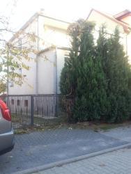 Pensjonaty Domy Wczasowe Olsztyn Na Mazurach Noclegi W Olsztynie