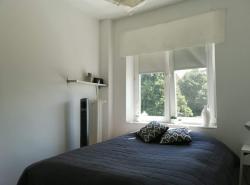 noclegi Gdańsk White Apartment by GdanskHomes