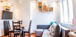 noclegi Gdańsk Flats For Rent - Apartament w sercu Starego Miasta