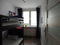 noclegi Hel Apartament Marynarski Hel
