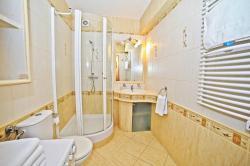noclegi Sopot Apartment Atlantic