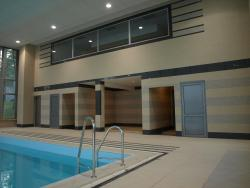 noclegi Mierki Hotel i Apartamenty Kormoran