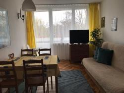 noclegi Gdańsk Mieszkanie na urlop
