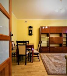 noclegi Gdynia Comfortable rooms in the center of Gdynia