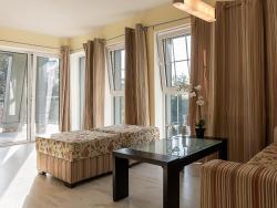 noclegi Świnoujście VacationClub - Rezydencja Bursztyn Apartament 31