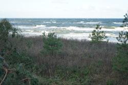 noclegi Krynica Morska White Resort