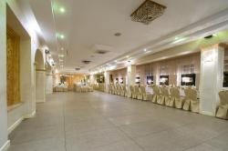 noclegi Pisz Hotel Nad Pisą