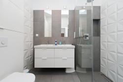 noclegi Kraków Apartament Sun & Snow Premium w Novum
