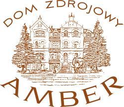 noclegi Świnoujście Dom Zdrojowy Amber