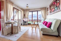 noclegi Zakopane Apartament Bajeczna Góra Zakopane