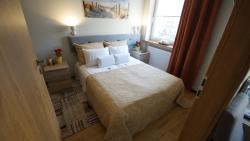 noclegi Gdynia Apartamenty Efekt 72