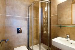 noclegi Gdynia Sea Towers - Ekskluzywne Apartamenty