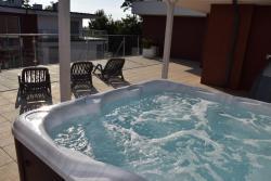 noclegi Rewal Apartament Ibiza