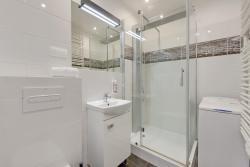noclegi Gdańsk Stay-In Aura Exclusive Apartments