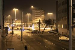 noclegi Gdynia Apartament w centrum