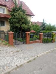 noclegi Nowa Ruda