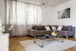 noclegi Sopot Sopot Holiday Rooms