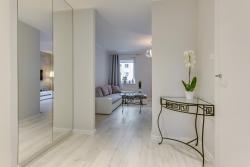 noclegi Gdynia Apartament Stylowy
