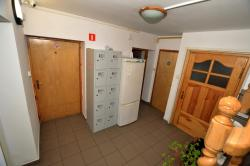 noclegi Gdańsk Hostel Madeira