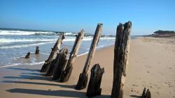 noclegi Mielno Luxury & Beach