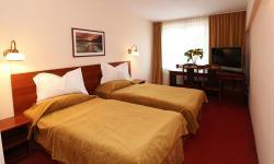 noclegi Rumia Hotel Adria