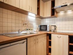 noclegi Unieście VacationClub™ – Generała Maczka 2A Apartament 1B