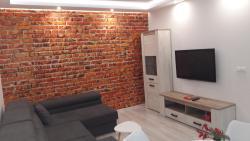 noclegi Kołobrzeg Apartament Bartess