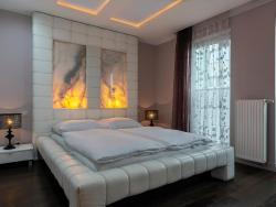 noclegi Świnoujście VacationClub – Bryza 9 Apartament 14