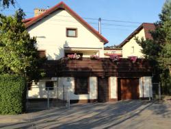 noclegi Jelenia Góra Apartament Malinnik