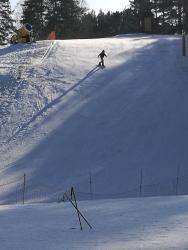 noclegi Mrągowo Mrągowo Apartament Lake & Ski