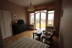 noclegi Sopot Apartamenty Nadmorskie Sopot 2