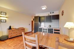 noclegi Hel Apartamenty Apartinfo Villa Helska