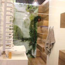 noclegi Kołobrzeg Lux Garden Apartment