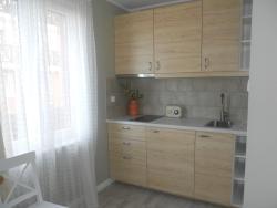 noclegi Sztutowo Apartament Ohar