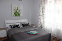 noclegi Kraków Dream_Apartment 1