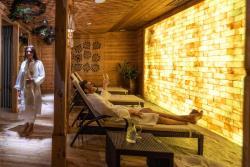 noclegi Zakopane Gold Hotel