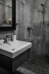 noclegi Mielno Apartament LOFT 15