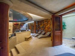 noclegi Mielno VacationClub - LOFT Apartament 43